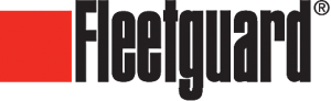 fleetguard_filters_splash