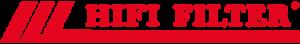 logo_hifi_filter